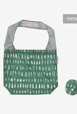 Flip & Tumble Reusable Bag Evergreen