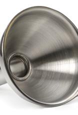 RSVP Spice Funnel