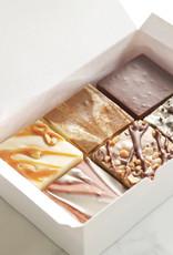 Fudge Kitchen Promo Buy 4 Get 2 Free Online