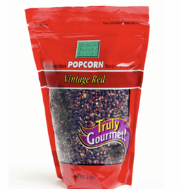 Wabash Valley Farms Wabash Gourmet Popcorn