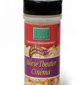 Wabash Valley Farms Wabash Popcorn Salt