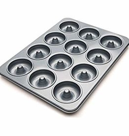 Fox Run Mini Donut Pan