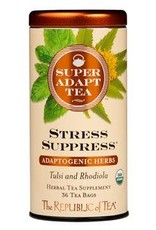 Republic of Tea Superadapt Stress Suppress