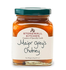 Stonewall Kitchen Major Grey's Chutney