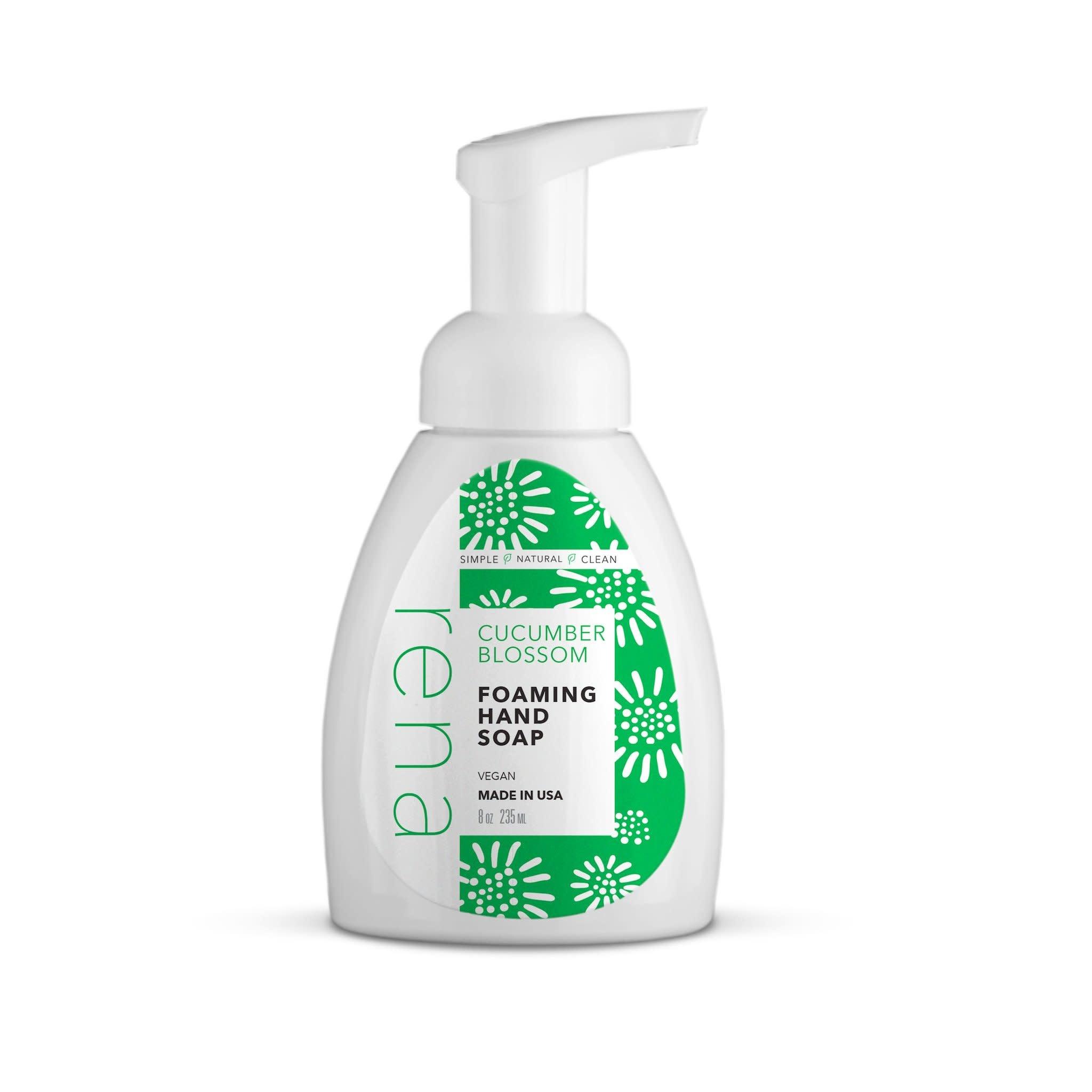 Rena Rena Foam Hand Soap