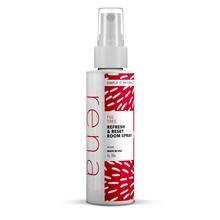 Rena Rena Room Spray