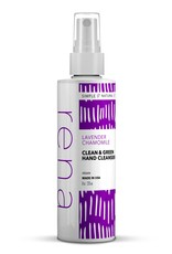 Rena Rena Clean & Green Hand Cleanser