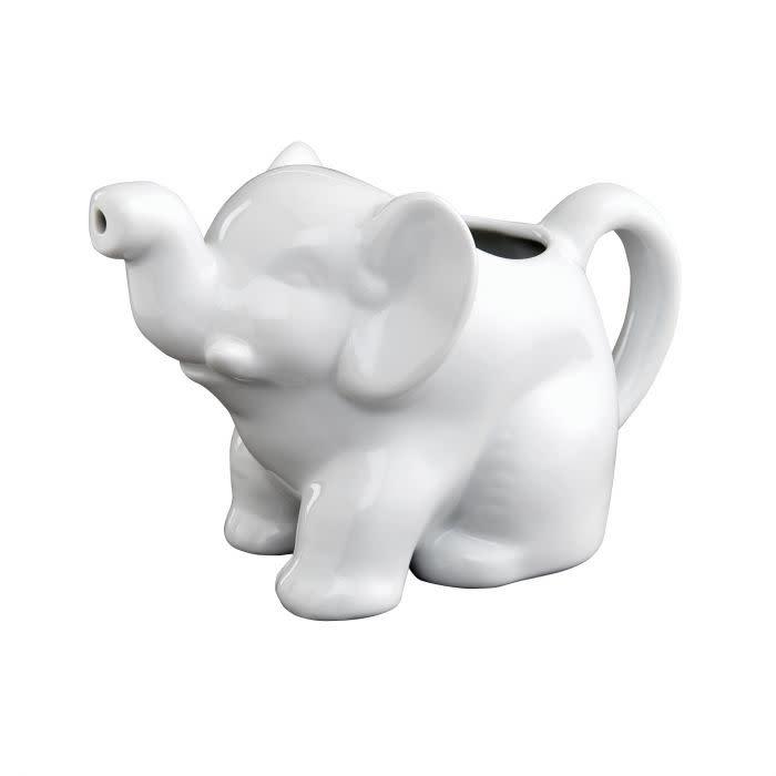 Harold Elephant Creamer