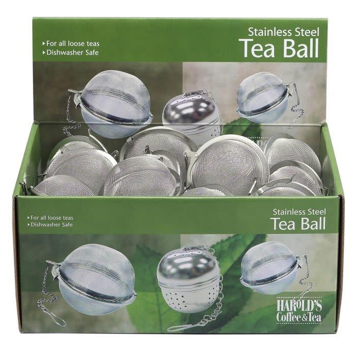 Harold Tea Ball