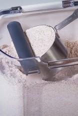 Progressive Flour Pro Keeper