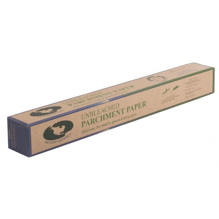 Harold Parchment Paper-82sq ft