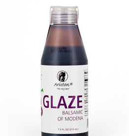 Ariston Glaze Balsamic of Modena