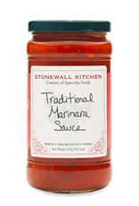 Stonewall Kitchen Sauce Traditional Marinara