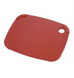 Epicurean Recycled Poly Red 12x9