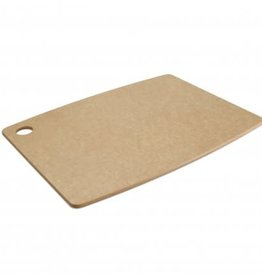 Epicurean Kitchen Series 12x9 Natural Cutting Board