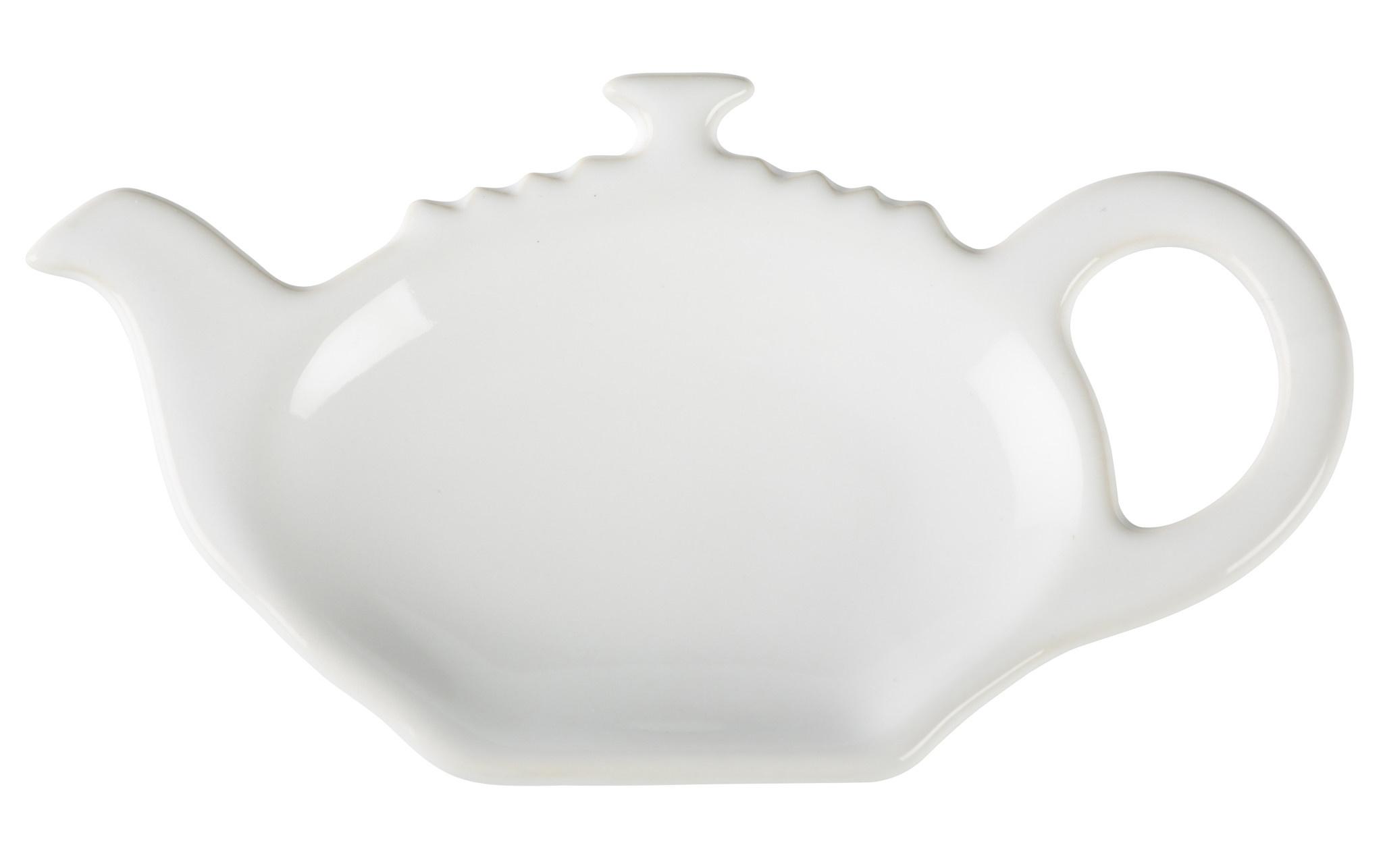 Le Creuset Le Creuset Tea Bag Holder