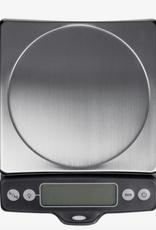 Oxo Oxo Digital Food Scale