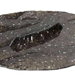 """Charles Viancin Charles Viancin Granite Black Lid 11"""""""