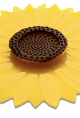 "Charles Viancin Charles Viancin Sunflower Lid 6"""