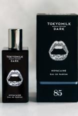 TokyoMilk TOKYOMILK Dark Parfum