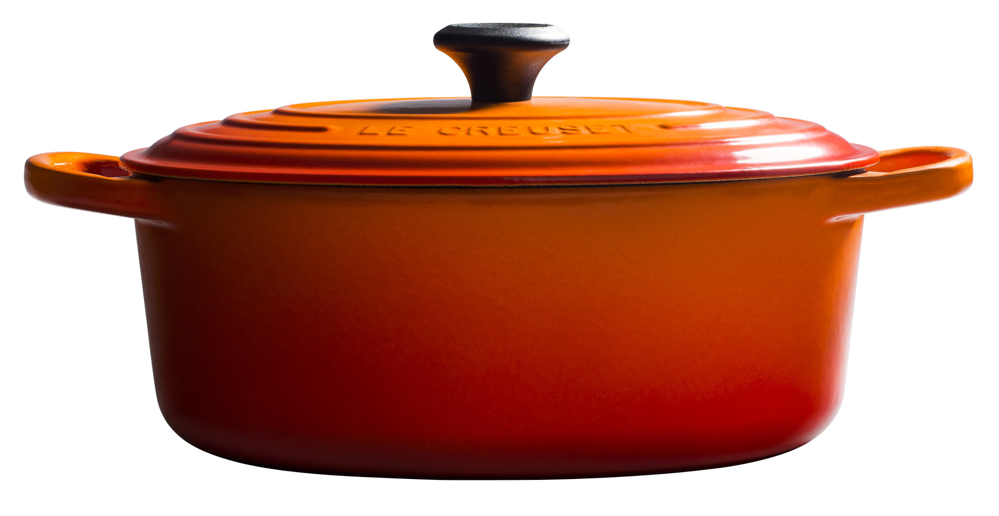 Le Creuset 2.75 Qt Oval French Oven