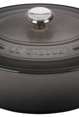 Le Creuset Le Creuset 5qt Oval Oven