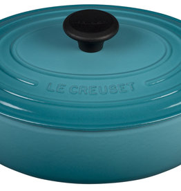 Le Creuset Le Creuset 6.75 Qt Oval French Oven