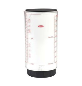 Oxo Adjustable Measuring 2 Cup