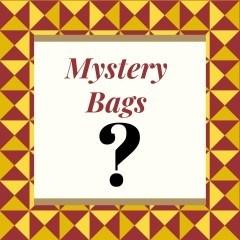 Mystery Bag #5