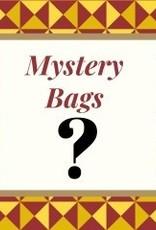 Mystery Bag #8