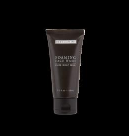 Beekman 1802 Pure Face Wash