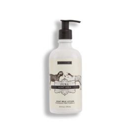 Beekman 1802 Pure Goat Milk Lotion 12.5oz