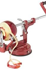 Harold Apple Peeling Machine