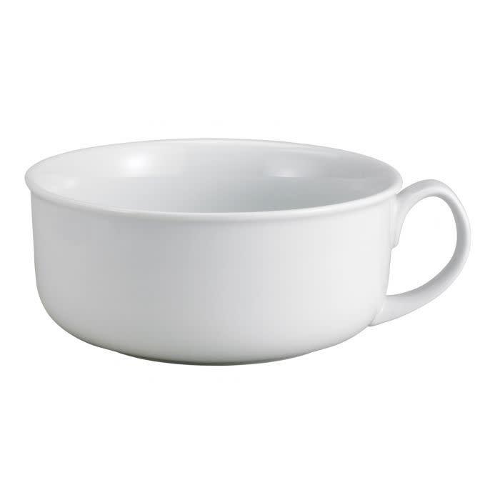 Harold Cereal Mug