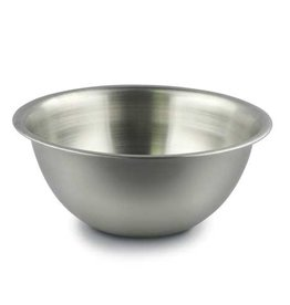 Fox Run 3/4 qt Stainless Steel Bowl