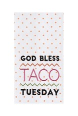 C&F Kitchen Towel