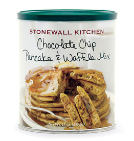 Stonewall Kitchen Pancake Chocolate Chip