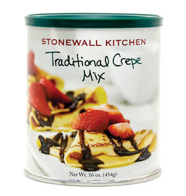Stonewall Kitchen Crepe Mix