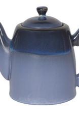 Now Designs Meridian Teapot