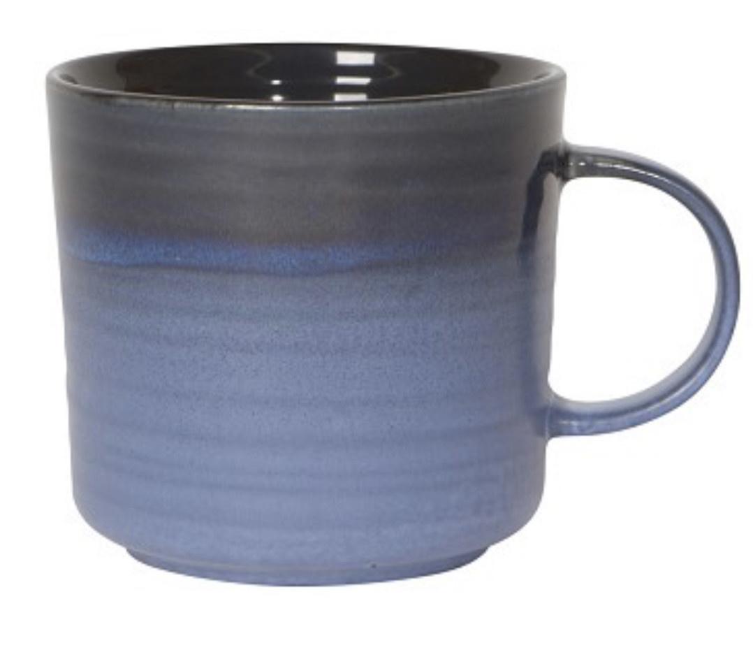 Now Designs Meridian Mug