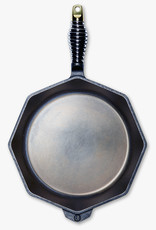 Finex Cast Iron Skillet 12in no lid