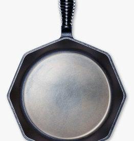 Finex Cast Iron Skillet 12in no lid
