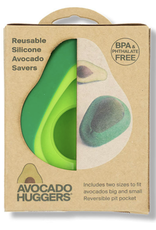 Food Huggers Avocado Huggers