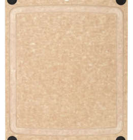 Epicurean Epicurean All in One Board  Natural 14x11