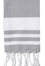 Kay Dee Designs Kay Dee Designs Fouta Towels