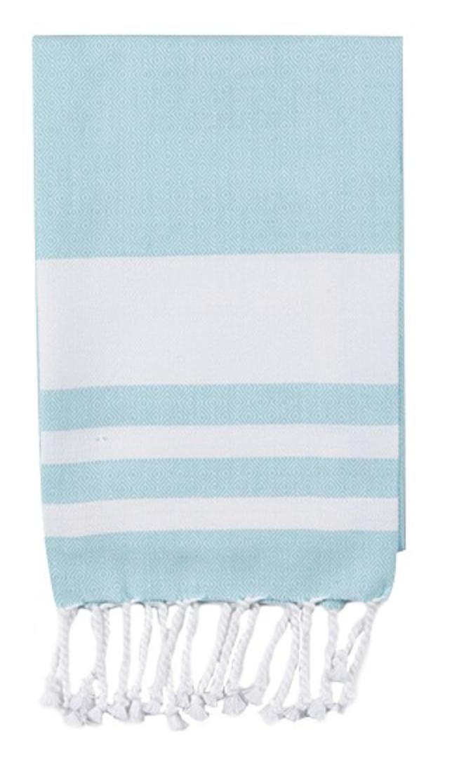 Kay Dee Designs Kay Dee Designs Fouta Towels