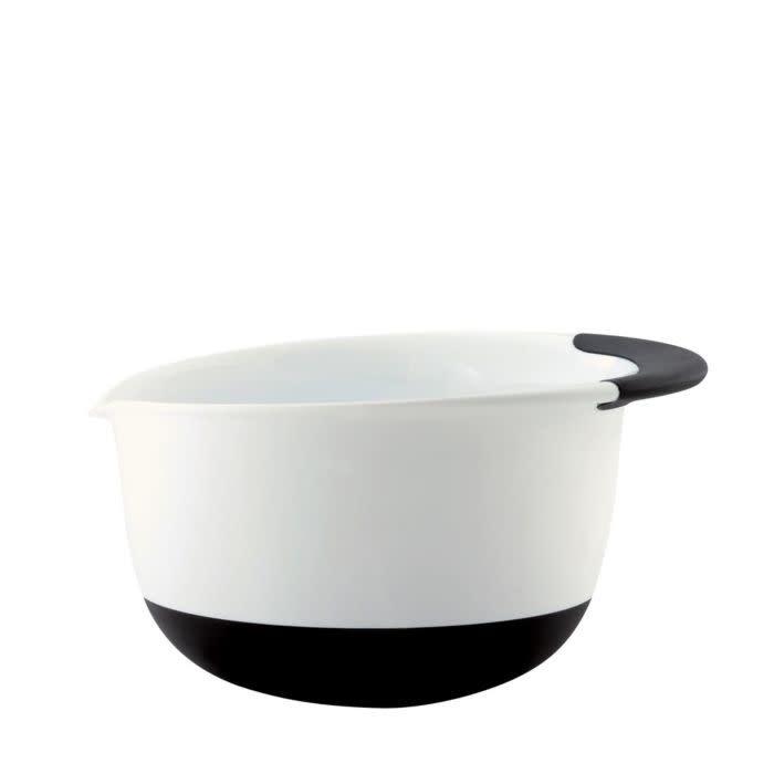 Oxo Oxo Plastic Mix Bowl 3qt