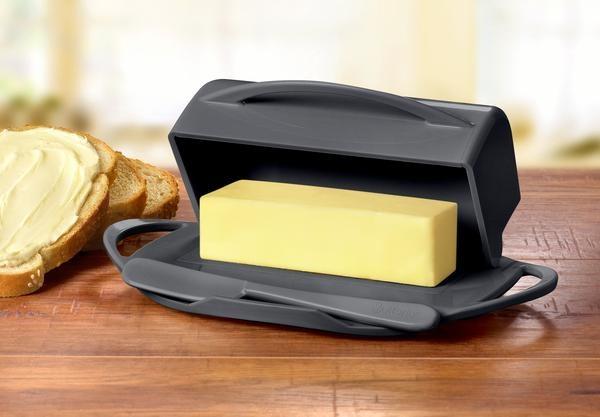Butterie Butter Dish