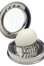 RSVP Egg Slicer