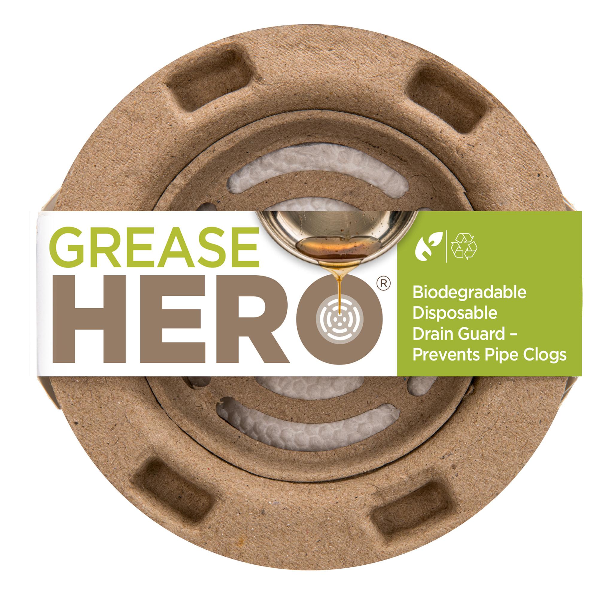 Fog Safe Great Hero Single
